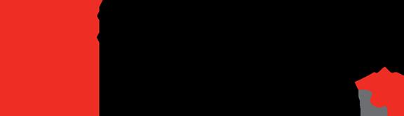 Logo_fullcolor_CMYK-small